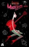 Marceline Gone Adrift #1