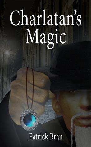 Charlatan's Magic