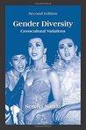Gender Diversity: Crosscultural Variations, Second Edition