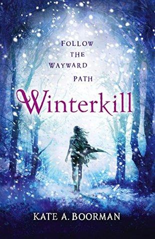 Winterkill(Winterkill 1)