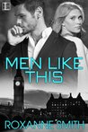 Men Like This (Long Shot Romance, #1)