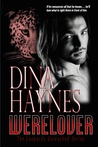 Werelover (Leopards Unleashed #3)