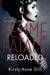 Femme Fatale Reloaded (Peri...
