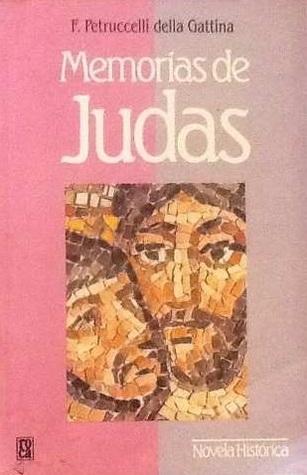 Memorias de Judas