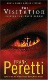 The Visitation by Frank E. Peretti