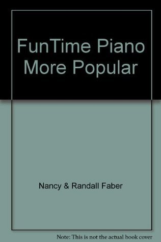 FunTime Piano More Popular