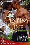 Destiny Mine (Destiny Series, #2)
