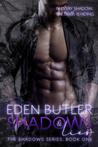 Shadows and Lies by Eden Butler