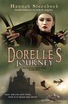 Dorelle's Journey (The Cloud Lands Saga #1)