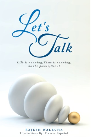 let-s-talk