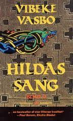 hildas-sang-historisk-roman-fra-600-renes-england