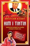 Kim i Tintin – Od...