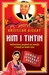 Kim i Tintin – Odmor u Severnoj Koreji by Christian Eisert