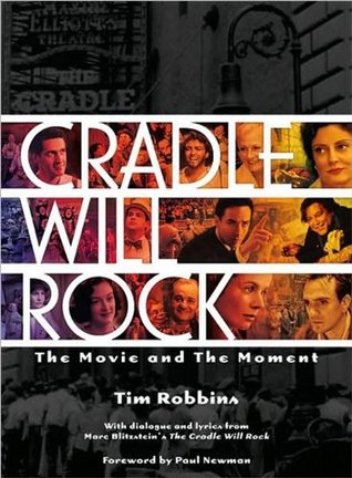cradle-will-rock-the-movie-and-the-moment