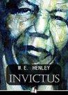 Download Invictus