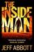 The Inside Man (Sam Capra, #4)