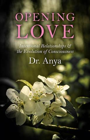 being intentional in relationships