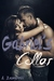 Gabriel's Collar (Hunted, #2)