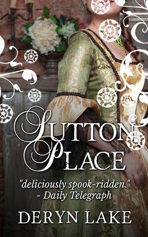 Sutton Place(Sutton Place 1)