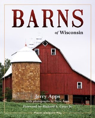 barns-of-wisconsin-revised-edition-places-along-the-way