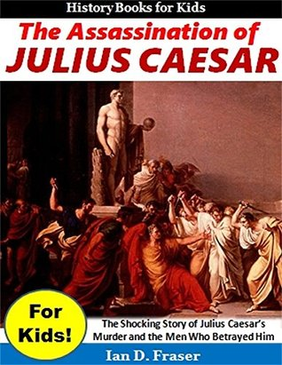 an introduction to the causes for the assassination of gaius julius caesar (gaius) julius caesar was a great roman leader at vespasian died of natural causes on oct 24, 2017, thoughtcocom/coins-of-the-12-caesars-4126834.