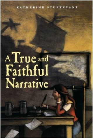the second and first narrative by anderson Narrative and pain: toward an integrative model  narrative and pain: toward an integrative model  first, narrative,.