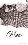 Chloe by Kristina Haynes