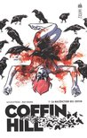Coffin Hill Vol. 1: La malédiction des Coffin