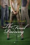 The Final Pairing (Fabulous Five Series, #2)