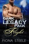 Flight (Dark Legacy Pack #1)