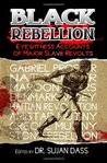 Black Rebellion: ...