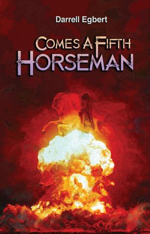 Comes a 5th Horseman