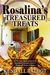 Rosalina's Treasured Treats...