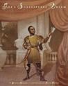 Ira's Shakespeare Dream by Glenda Armand