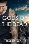Gods of the Dead (Rising, #1)