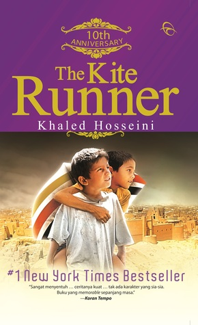 the analysis of racism in the kite runner by khaled hosseini The kite runner, written by khaled hosseini, is a famous novel for its devastating and painfully honest depiction of identity, betrayal, deception and atonement.