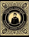 Trilogi Soekram