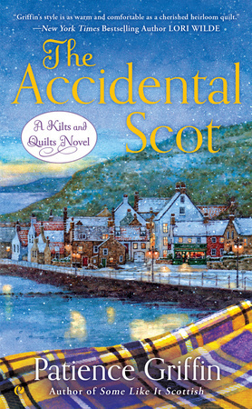 the-accidental-scot