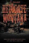 Hellgate, Montana