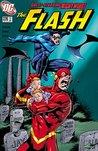 The Flash (1987-) #228
