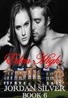 Eden High: Book 6 (Eden High #6)