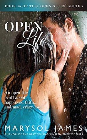 Open Life