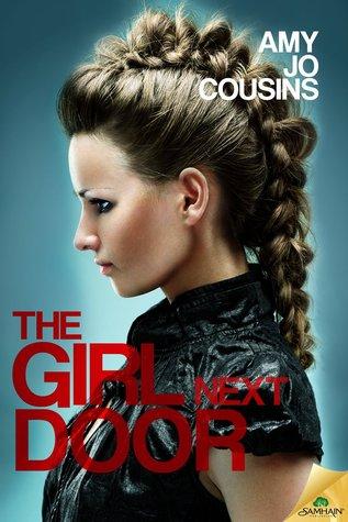 The Girl Next Door(Bend or Break 3)