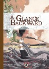 A Glance Backward