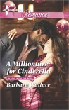 A Millionaire for Cinderella (In Love with the Boss #1)