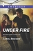 Under Fire (Brothers in Arms: Retribution #1)