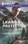 Lawman Protection (The Ranger Brigade #2)