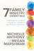 7 Family Ministry Essential...