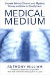 Medical Medium: S...