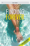Finding Forever: A Deadline Diaries Exclusive